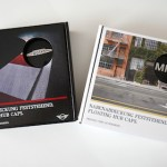 (New Arrival)BMW MINI フローティング ハブキャップ