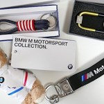 (ReStock)My favorite BMW LIFESTYLE COLLECTIONS 2019-2021