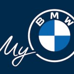 BMW ConnectedからMY BMW APPへ