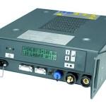(BMW Workshop Equipment)ELTEK Battery charger Multicharger 1500