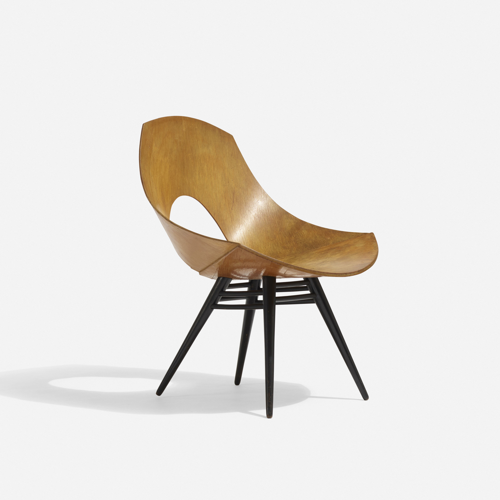 Scandinavian Chair 266 Scandinavian Chair Scandinavian Design 26 April 2018