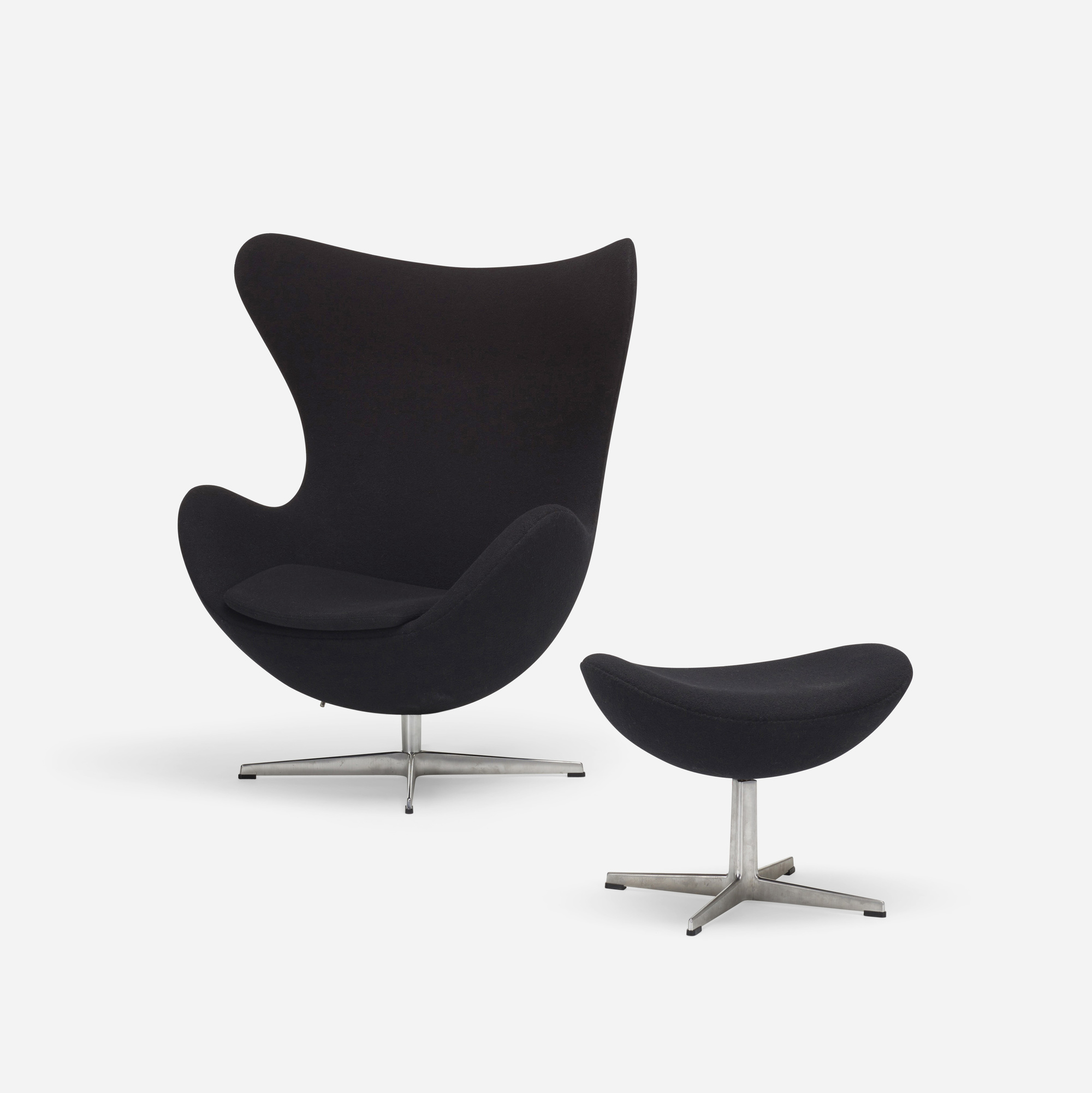 Affordable Egg Chair Jacobsen Egg Chair Fabulous Egg Chair Replica With Jacobsen Egg