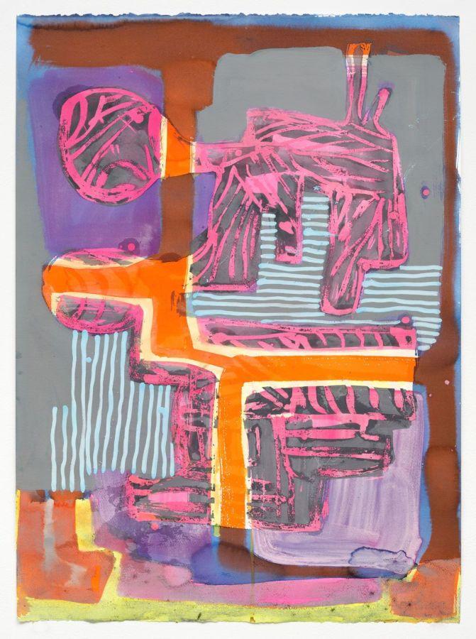 Meg Lipke | Newton Heath