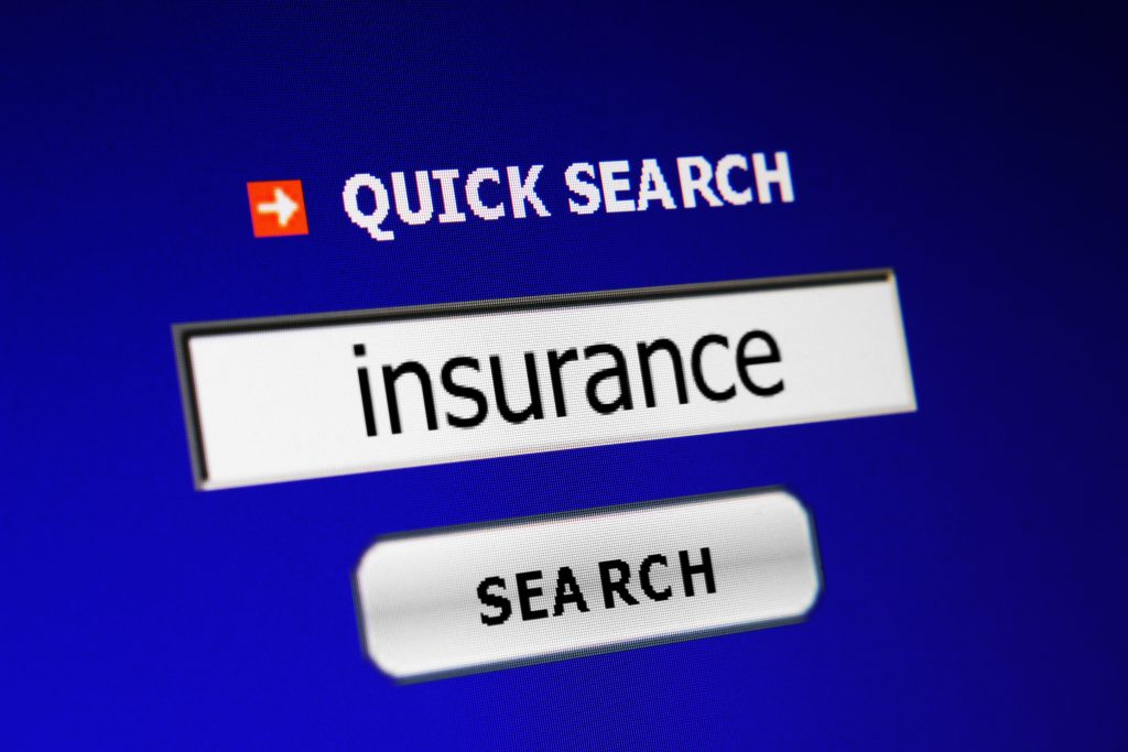 Search for insurance What is the Right Business Insurance for My Business?