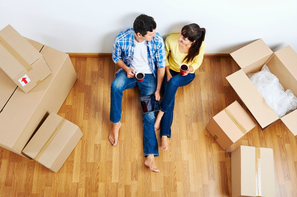 Buying or renting? There are pros to both