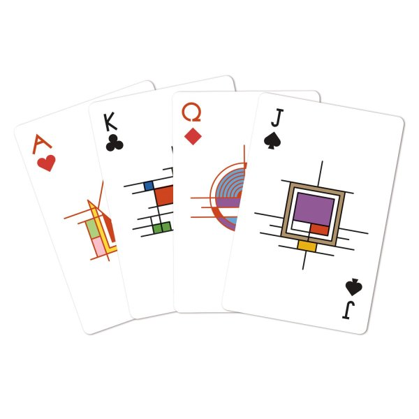 flw-playing-card-design