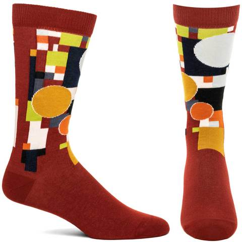 ozone_socks_flw002m-07_flw_coonley_playhouse_mens_red_480x