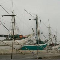 Jakarta: Batavia and the Old Port