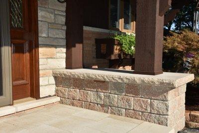 porch-pedestal-1280px