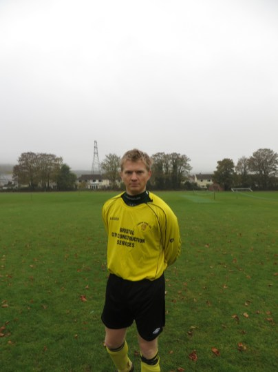 Joe Moore Midfield. Stylish spring to mind when you think of Joe. Possible (or probable) 1st team potential.