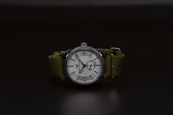 Wrist-hardware-mk1-paramo-fatigue-green-military-watch-strap