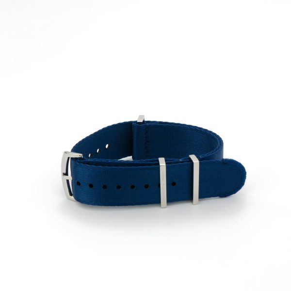 Navy-Blue-Loops-solid-steel-wrist-hardware-nylon-watch-strap-military-polyamide-fabric-replacement-band-Wrist-hardware-navy-blue-nylon-watch-strap-polyamide-fabric-replacement-band-military-watch-strap-22mm-20mm-316L-stainless-steel-buckle