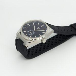 polished-obsidian-paramo-rubber-strap-web