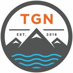 the-grey-nato-podcast-logo
