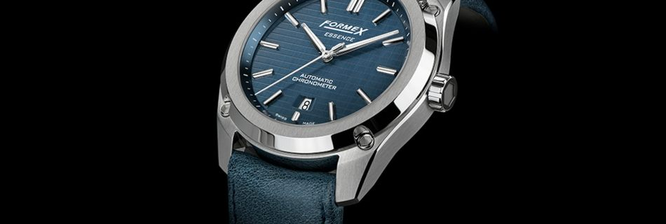 5 Cool Mechanical Micro-Watch Brands On The Rise