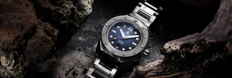 7 High-End Mechanical Microbrands
