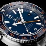 Omega Speedmaster Mark Ii Reissue Watch