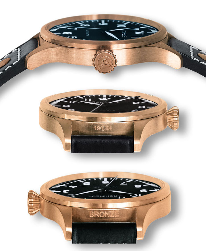 Archimede_Pilot-42-Bronze_5