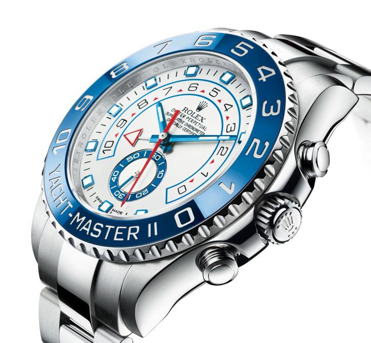 Rolex_Yacht-Master_II_2