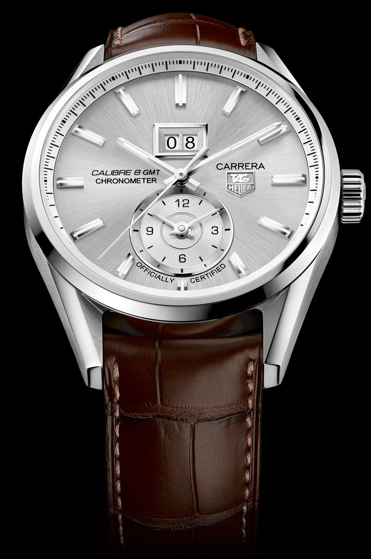 TAG_HEUER_CARRERA_CALIBRE_8_GMT_3