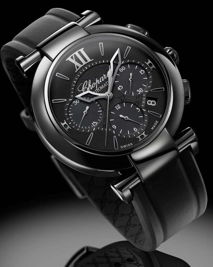 Chopard_Imperiale-Chrono-All-Black_2