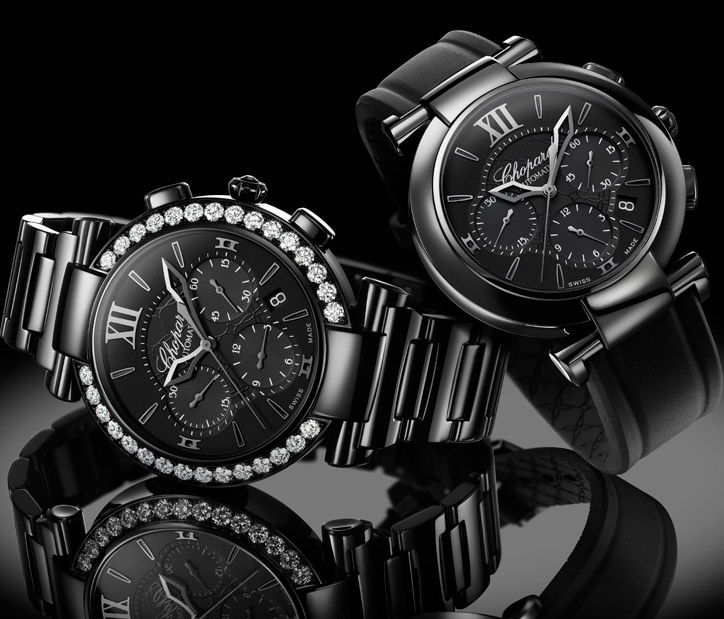 Chopard_Imperiale-Chrono-All-Black_4