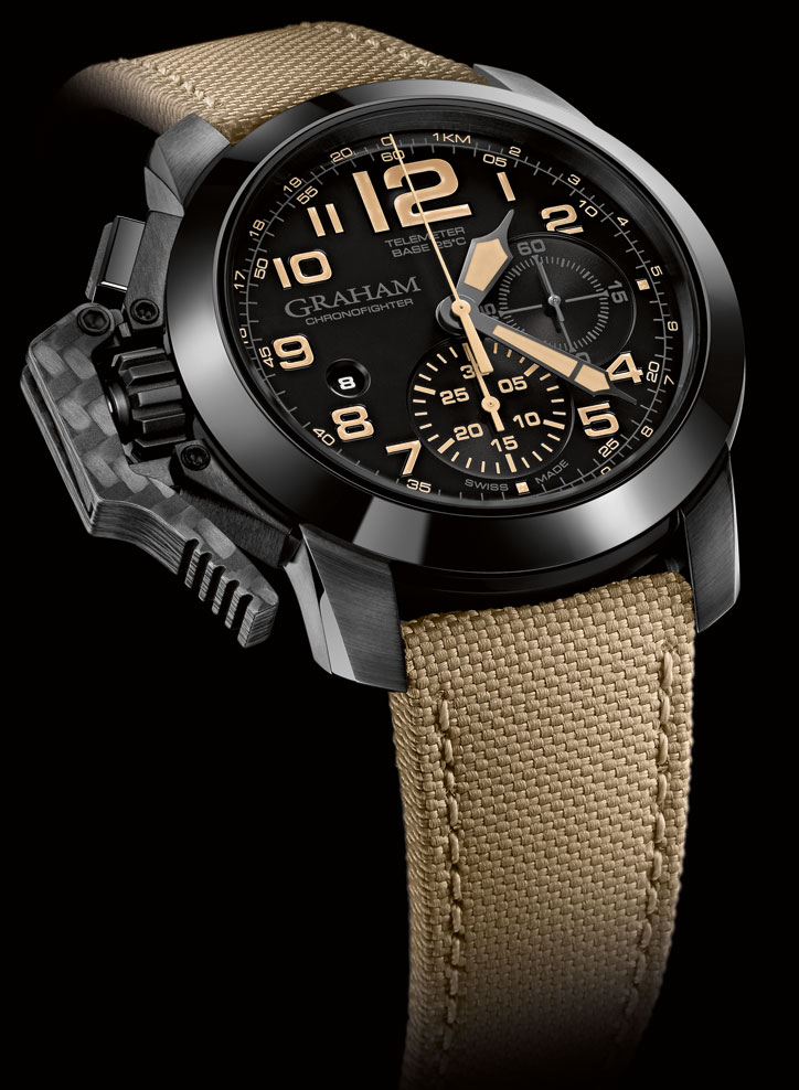 Graham_Chronofighter-Oversize_2