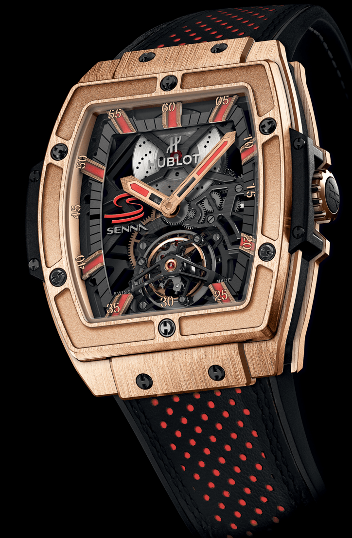 Hublot-MP-06-SENNA_3