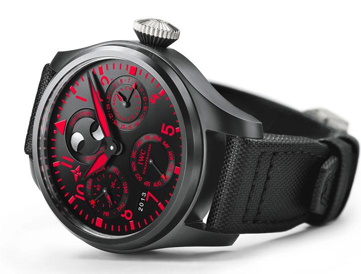 IWC_Big-pilots-watch-Boutique_2