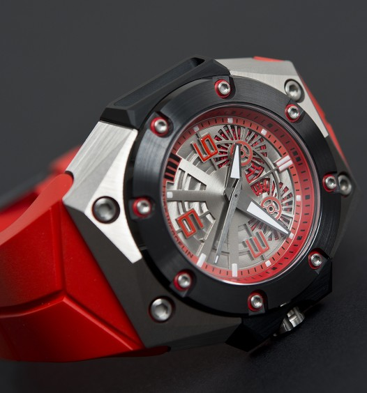 linde_wederlin_oktopus_ii_titanium_red_9_o_clock