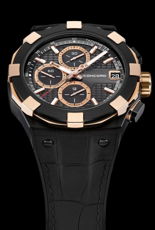 concord-c1-chronograph-black-gold-0320227-wrist-watch