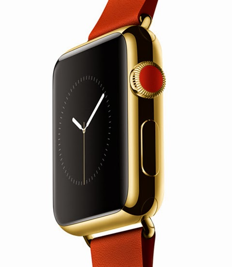 4_Apple-Watch-Edition