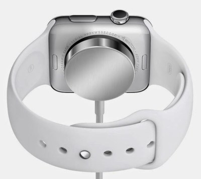 Apple-Watch-Charger