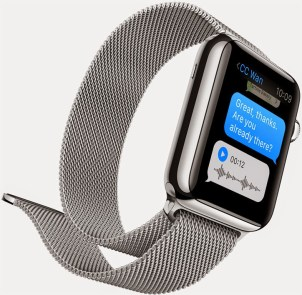Apple-Watch-Milanese