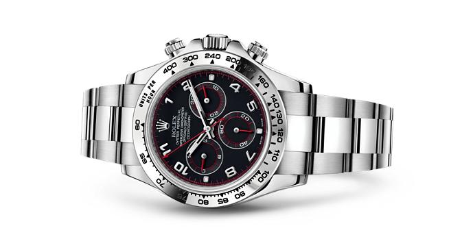 buy-replica-rolex-cosmograph-daytona-watch-18-ct-white-gold-–-m116509-0036-cosmo--20