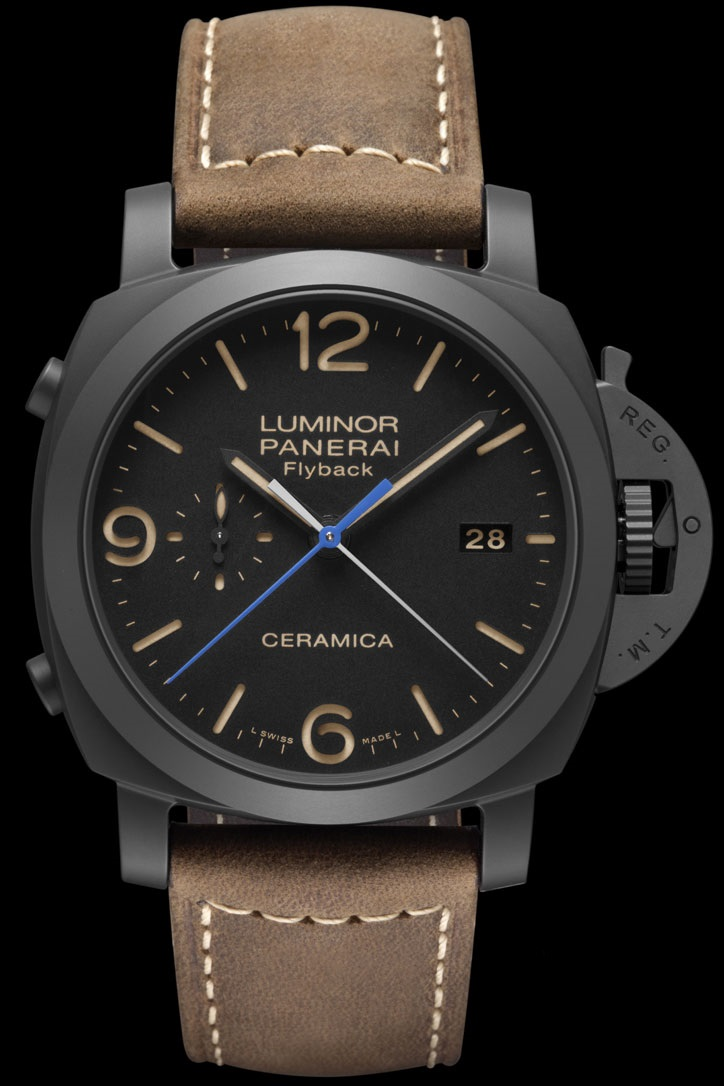 Panerai_Luminor-1950-3-Days-Chrono-Flyback-Automatic-Ceramica_3