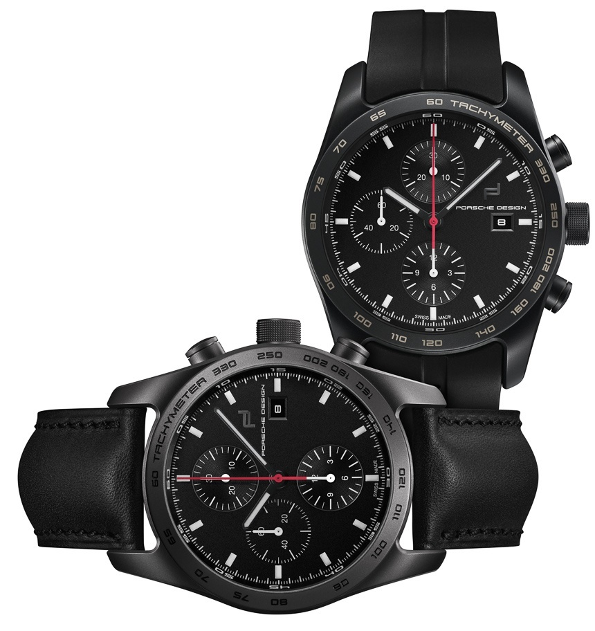 Porsche-Design-Timepiece-No-1-7-of-7
