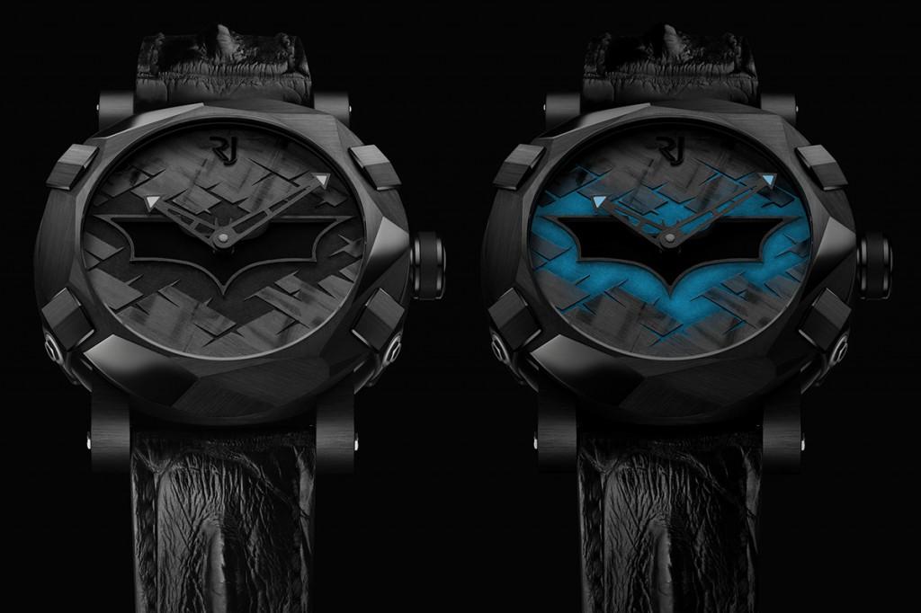 RJ_Romain_Jerome_Batman_DNA_2