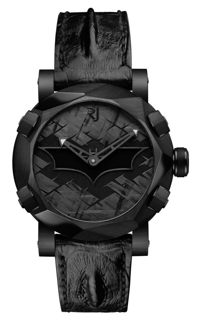 Romain-Jerome-Batman-DNA-watch-4