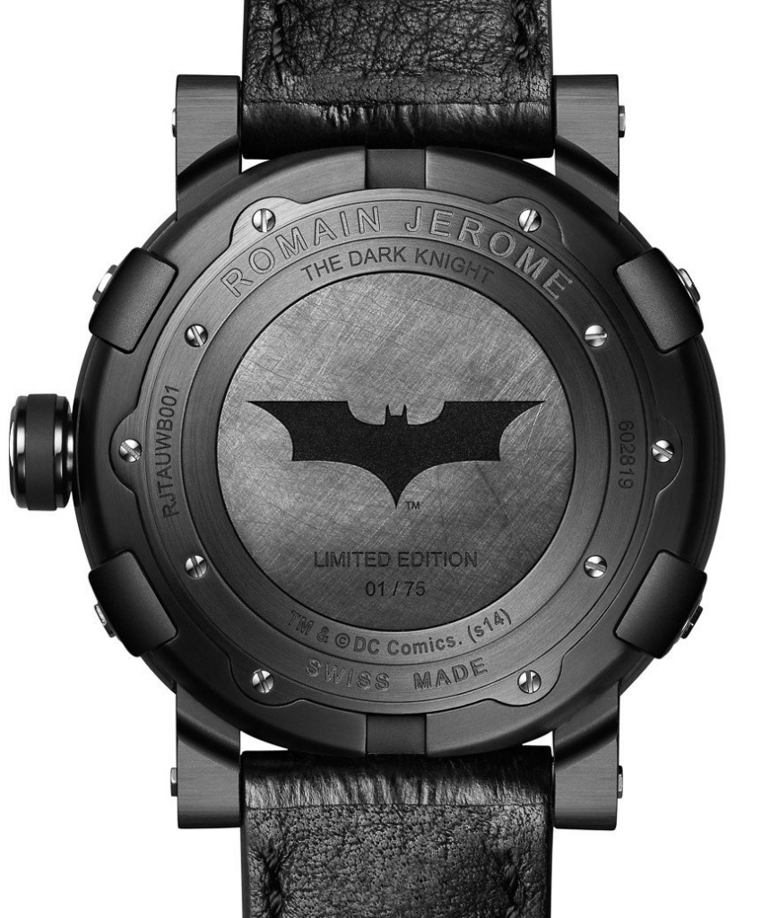 Romain-Jerome-Batman-DNA-watch-7