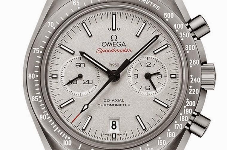 Omega-Speedmaster-Grey-Side-dial