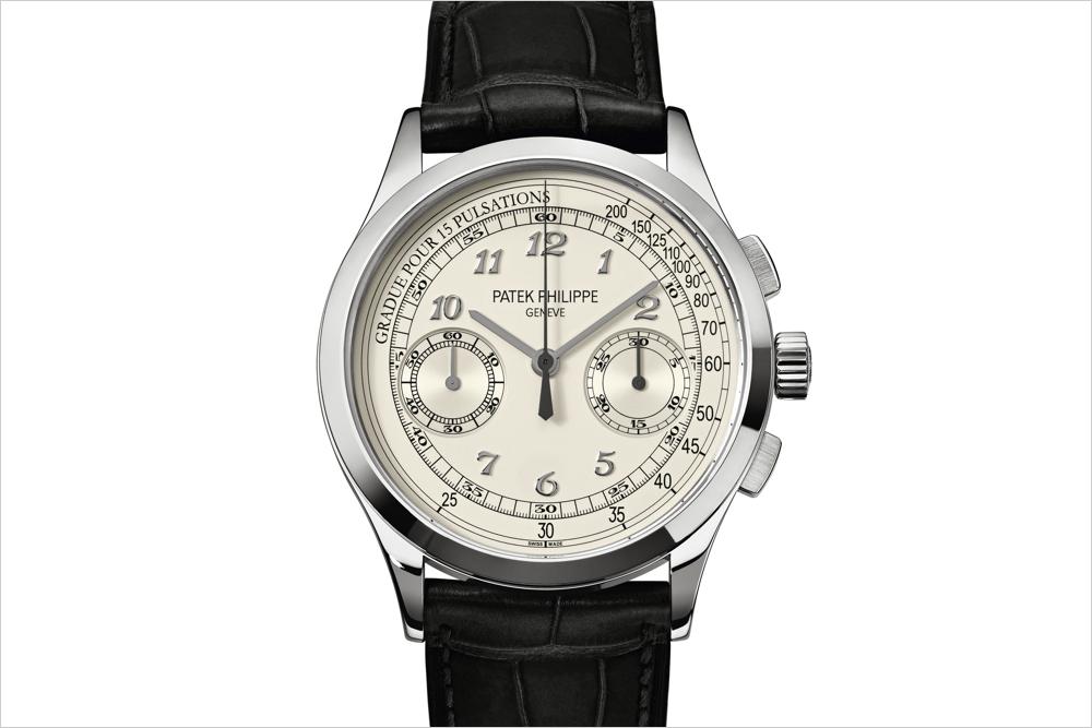 Patek-Philippe-Chronograph-5170G-White-Gold-b-thumb-1000x667-21585