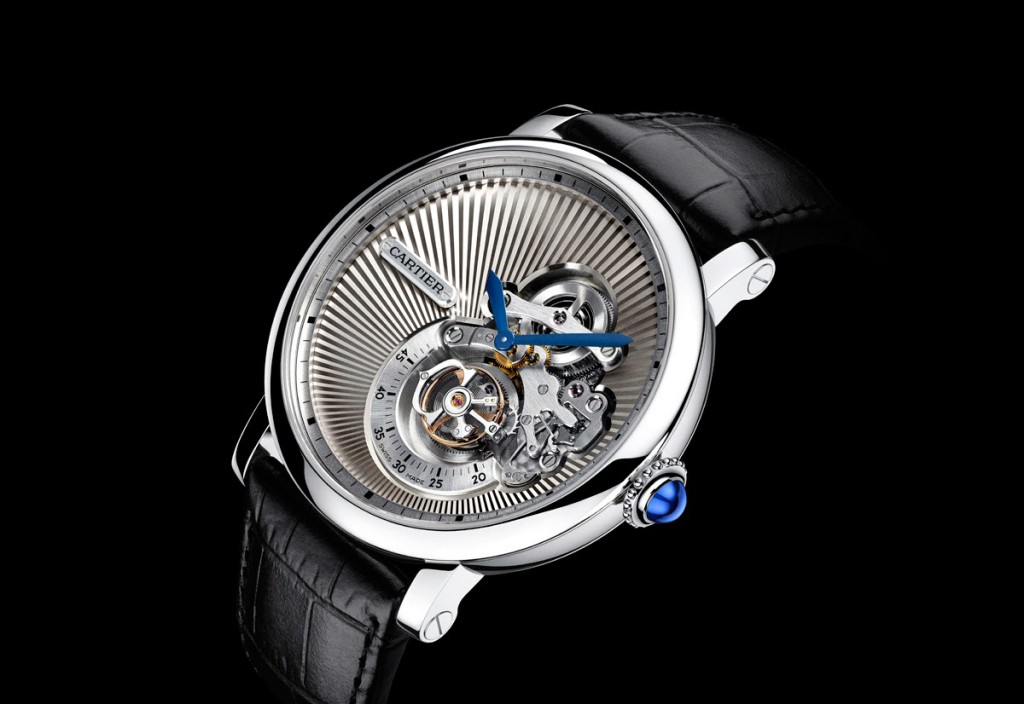 Rotonde-de-Cartier-Reversed-Tourbillon-1