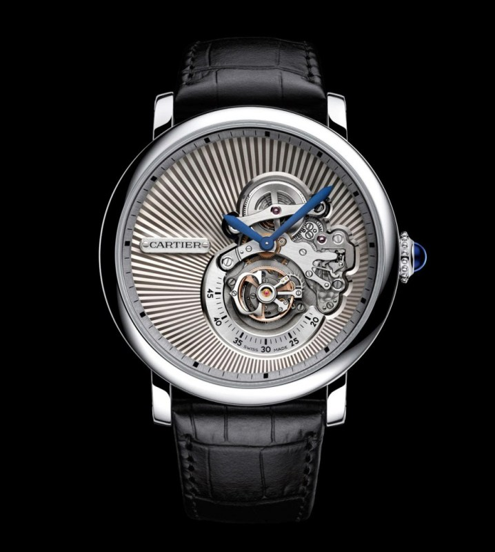 Rotonde-de-Cartier-Reversed-Tourbillon-2