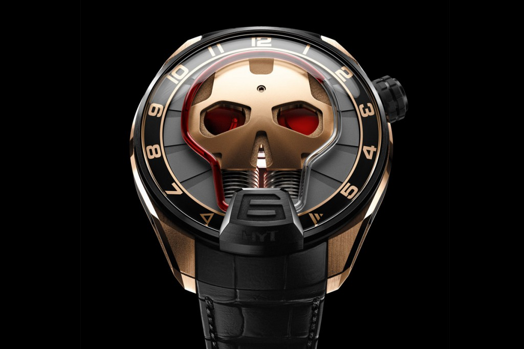 HYT-Skull-Red-Eye-1