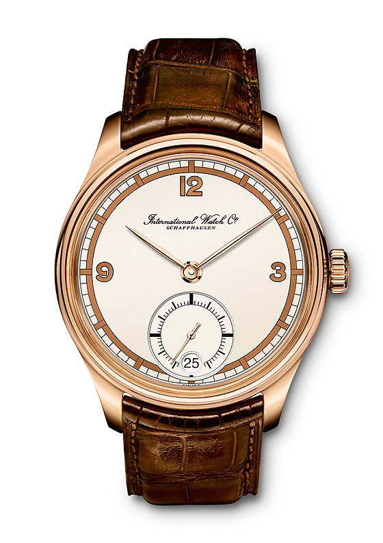 IWC_Portugieser-HW-8-Days-Edition-75th-Anniversary_gold_560