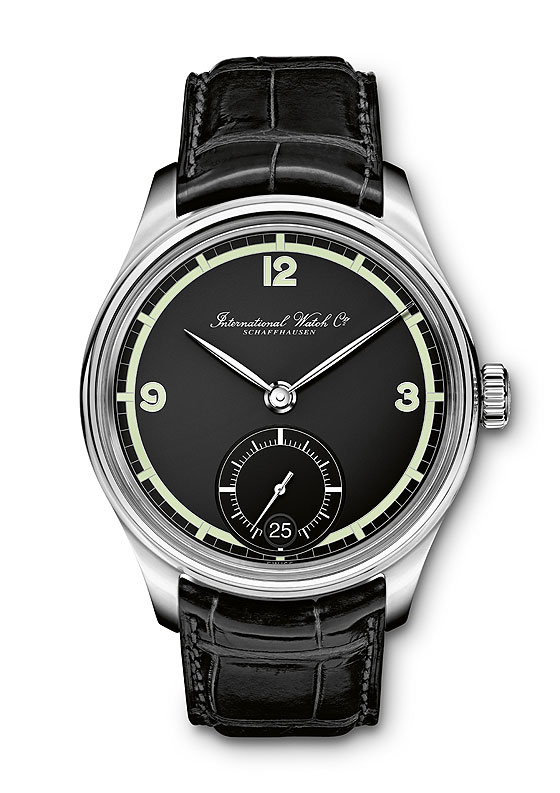 IWC_Portuguieser_HW_8_Days_Edition-75th_Anniversary_black_560