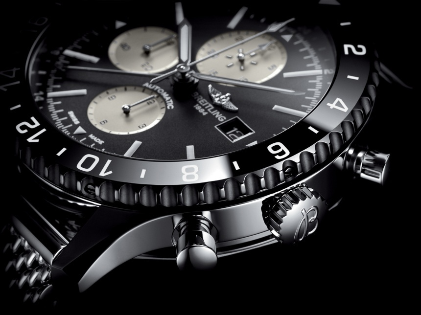 Breitling-Chronoliner-watch-3