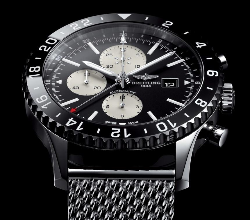 Breitling-Chronoliner-watch-7