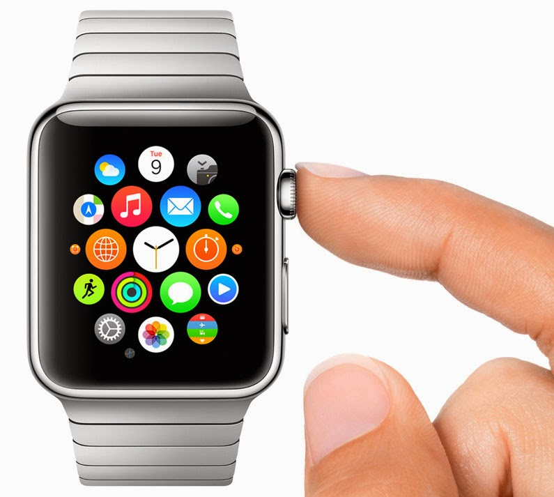 Apple-Watch-Apps1